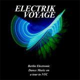 Electrik Voyage