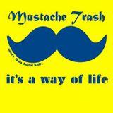 Mustacheology - 049 My Way