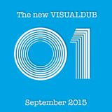 New Visualdub Vol. 1