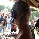 Berlin Soul- Ghost Show