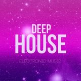 Dj TaToo - Lets Get Down (SeT Mix Vol.2 2015)