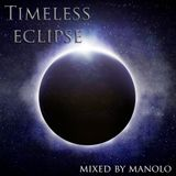 """TIMELESS ECLIPSE"" - by Manolo - House/Deep House/Underground mix created on 1/20/2000"
