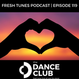 Danceclub 119