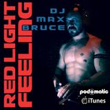 Red Light Feeling - Episode 1