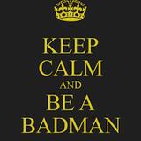 BADMAN BASSLINES