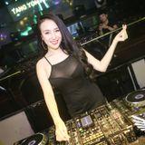 NST - Việt Mix - Nóng Như Cái L.. Vol 1 - Nhật Anh Mix