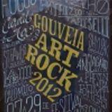 País Relativo! 2012-04-30 Gouveia Art Rock 2012 Artists