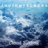 Cloud Surfing (#118)