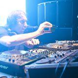 Mix Mission 2015 - Karotte Live - 26-Dec-2015
