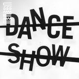 "Radio Cómeme - ""Dance Show"" 18 by Christian S"