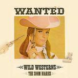 Wild Westerns - The Zoom Diaries Vol. 2