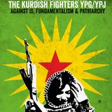 Kurdistan en lutte