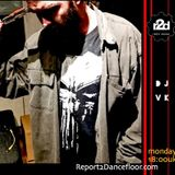 DJ Vk live for Report2Dancefloor Radio