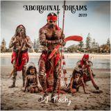 DJ Tochy - Aboriginal dreams (2019)