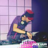 theYakuza aka Jack Uuh (november 2010 djset)