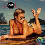HBRS 7th HOUSE MIX SUNDAY SCHOOL (TAKE ME THERE NOW VOL 2) BY DJ SKY TRINI