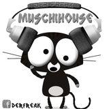 Muschihouse