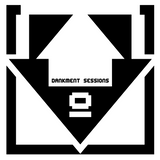 dankment sessions 01