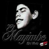 El Mayimbe Mix En Vivola