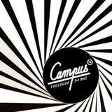 Le Son Des Campus - 51 - ATEO #2 - 18.03.26