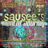 Mental Journeys 2 Part 2