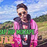 TRAP HIPHOP MIXTAPE  # DJ A.E.