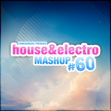 Best Future House & Party Songs 2017 Mix - Yankee's House & Electro MashUp #60 (2017)