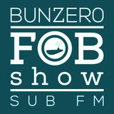 SUB FM - BunZer0 - 10 04 14