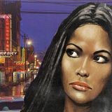 Emanuelle in Chinatown