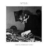 Miejsca w techno, gdzie... #090: VTSS