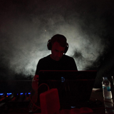 Matthew Hawtin: ENTER.Week 1, Mind (Space Ibiza, July 3rd 2014) Closing Set