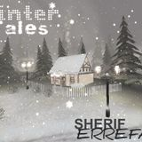 Winter Tales by Sherif Errefae