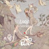 Neverland - by L∞A Vol.7