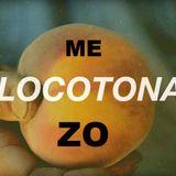 EL MELOCOTONAZO MIX
