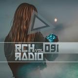 RCHRADIO - #091