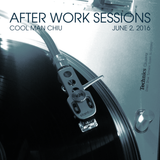 After Work Sessions (June 2, 2016)
