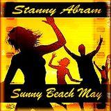 Stanny Abram Sunny Beach May