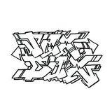 JaX DaX DJ MiX - 2.12.16