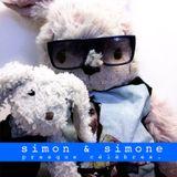 SIMON ET SIMONE : PRESQUE CELEBRES ( mixtape #3 )