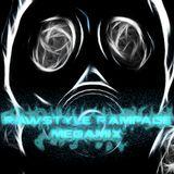 Rawstyle Rampage Megamix #1