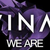 VINAI - We Are 042 2014-06-04