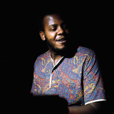 JazzFunk #92 - Ness Radio