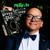 rulis radio week 5