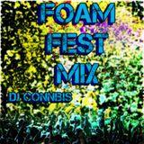 Foam Fest Mix