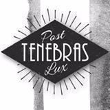 La Quotidienne - Post Tenebras Lux - Interview