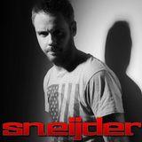 Sneijder - The Sneijder Podcast 53
