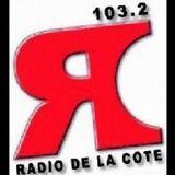 24h house mix 16-04-2000 part 1 @Radio de la Côte