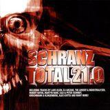 Schranz Total 21.0 CD1 mixed by Various Artists (2010)