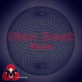 Max Beat _ Suns (original mix) _ Maskik Record