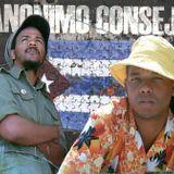 Ofensiva Urbana - 15-10 Show Cubano/Caribeño